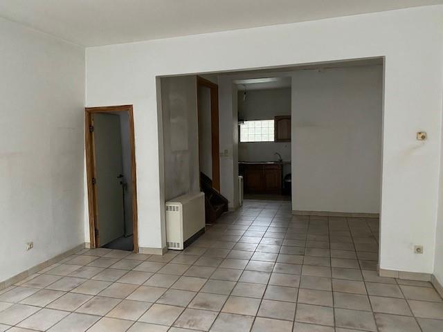 Maison - Florennes - #3949983-6