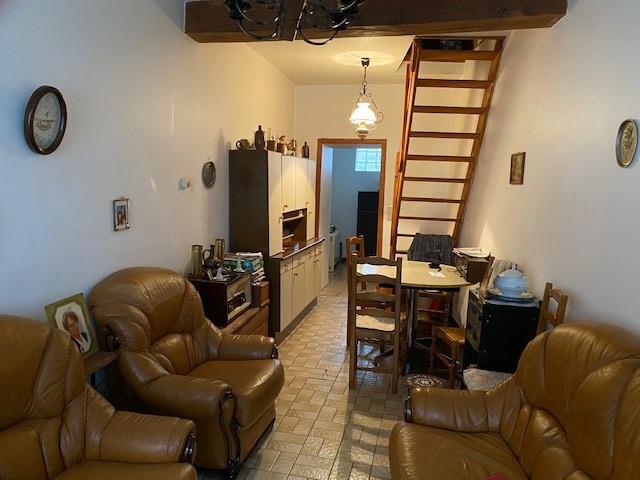 Maison - Florennes - #3949983-2