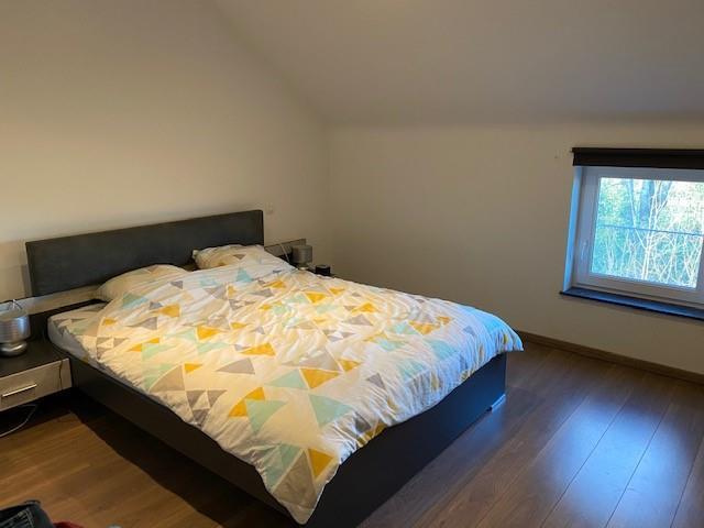 Maison - Gerpinnes-Fromiée - #3979953-14
