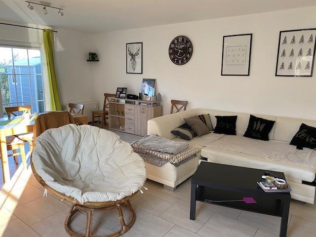 Maison - Gerpinnes-Fromiée - #3979953-4