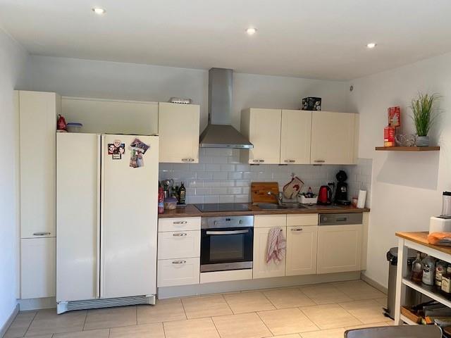 Maison - Gerpinnes-Fromiée - #3979953-1