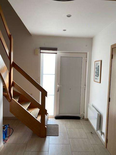 Maison - Gerpinnes-Fromiée - #3979953-6