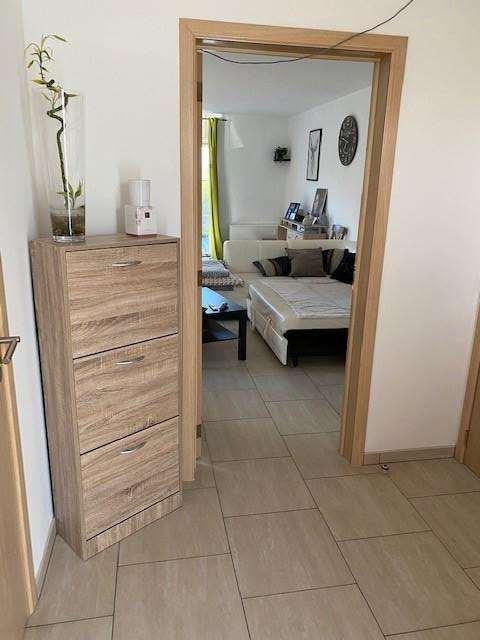 Maison - Gerpinnes-Fromiée - #3979953-7