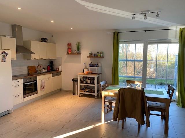 Maison - Gerpinnes-Fromiée - #3979953-5