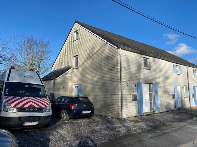 Maison - Gerpinnes-Fromiée - #3979953-20