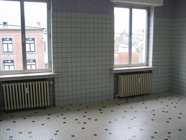 Immeuble à appartements - Florennes - #4043412-11