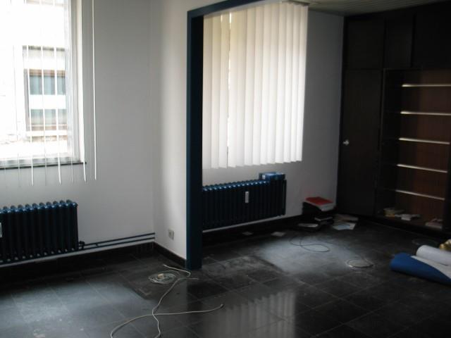 Immeuble à appartements - Florennes - #4043412-23