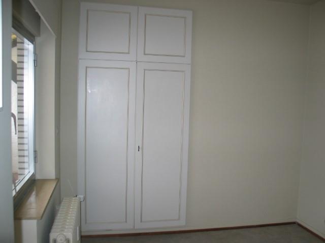 Immeuble à appartements - Florennes - #4043412-16