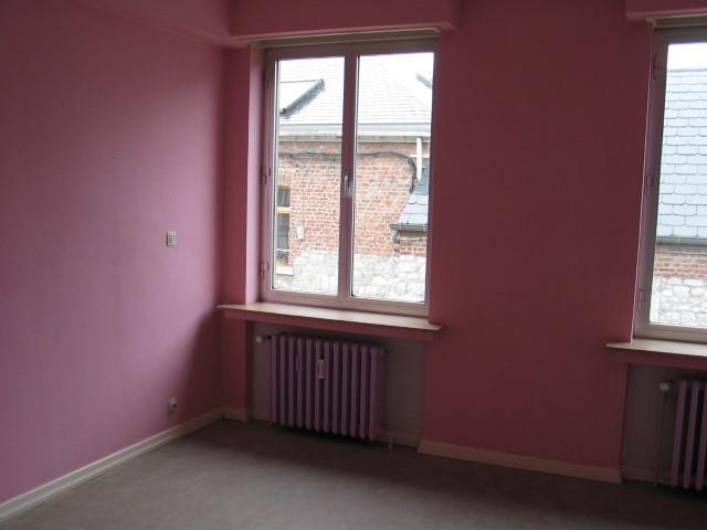 Immeuble à appartements - Florennes - #4043412-17