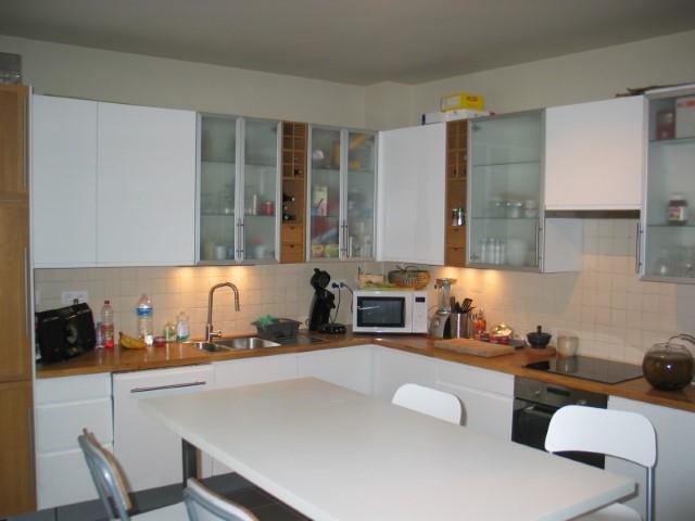 Immeuble à appartements - Florennes - #4043412-4