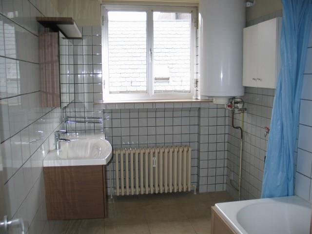 Immeuble à appartements - Florennes - #4043412-12