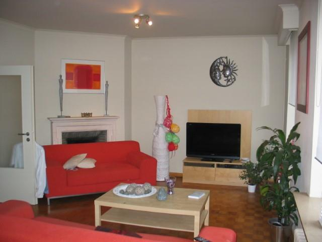Immeuble à appartements - Florennes - #4043412-3