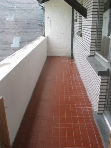 Immeuble à appartements - Florennes - #4043412-14