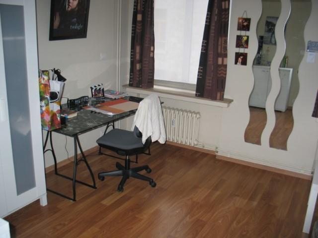 Immeuble à appartements - Florennes - #4043412-6