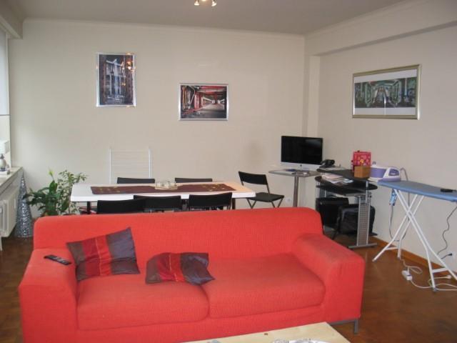 Immeuble à appartements - Florennes - #4043412-2