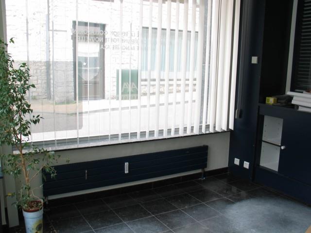 Immeuble à appartements - Florennes - #4043412-21