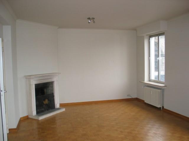 Immeuble à appartements - Florennes - #4043412-9