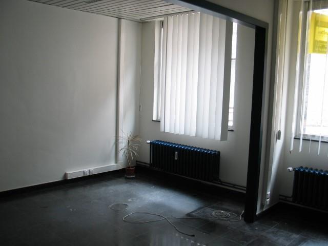 Immeuble à appartements - Florennes - #4043412-22