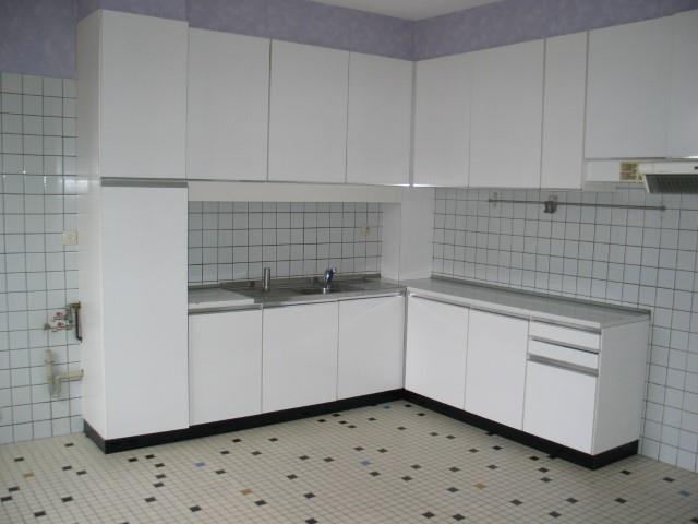 Immeuble à appartements - Florennes - #4043412-10