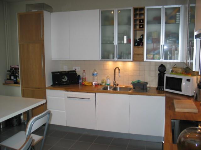 Immeuble à appartements - Florennes - #4043412-5