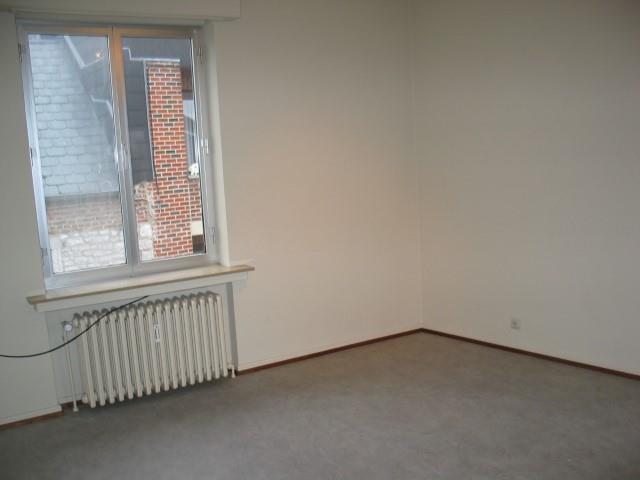 Immeuble à appartements - Florennes - #4043412-19