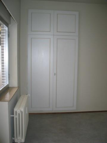 Immeuble à appartements - Florennes - #4043412-15