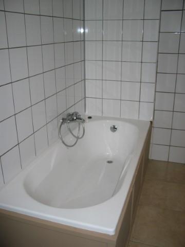 Immeuble à appartements - Florennes - #4043412-18