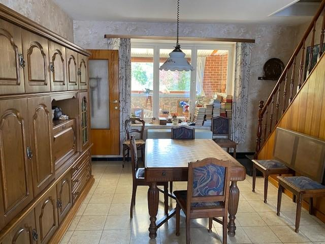 Maison - Anhée Sosoye - #4057256-8