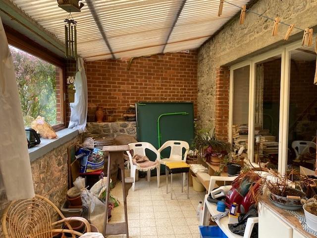 Maison - Anhée Sosoye - #4057256-11