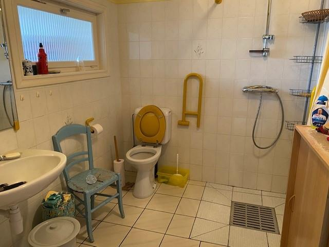 Maison - Anhée Sosoye - #4057256-4
