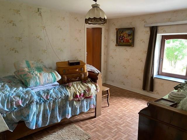 Maison - Anhée Sosoye - #4057256-16