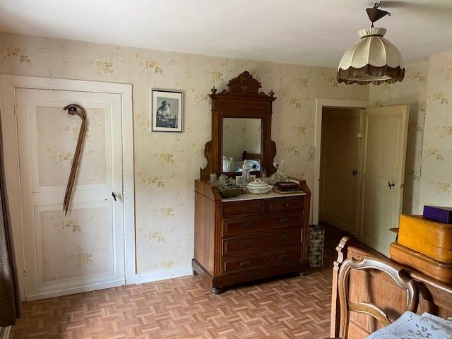 Maison - Anhée Sosoye - #4057256-17