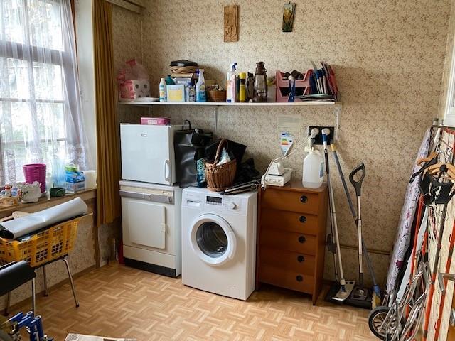 Maison - Anhée Sosoye - #4057256-3