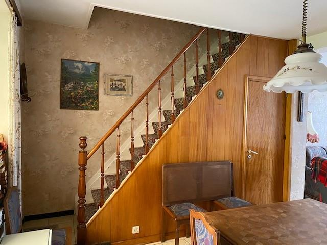 Maison - Anhée Sosoye - #4057256-14