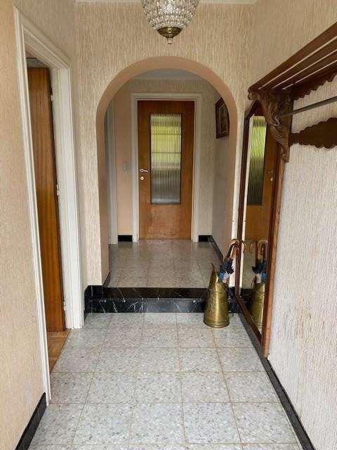 Maison - Anhée Sosoye - #4057256-2