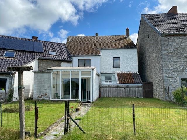 Maison - Mettet Furnaux - #4058491-14