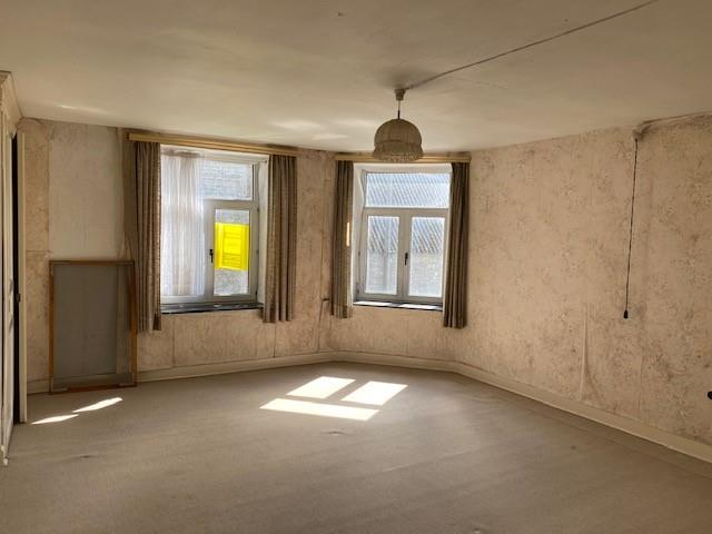 Maison - Mettet Furnaux - #4058491-18