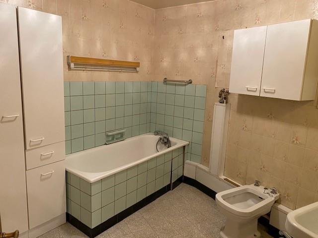 Maison - Mettet Furnaux - #4058491-9