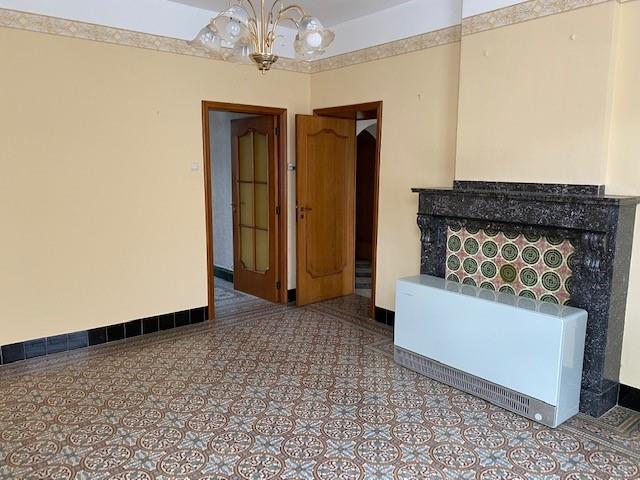 Maison - Mettet Furnaux - #4058491-4