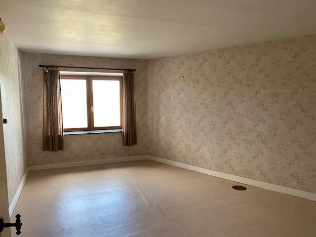 Maison - Mettet Furnaux - #4058491-19