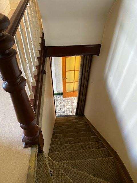Maison - Mettet Furnaux - #4058491-20