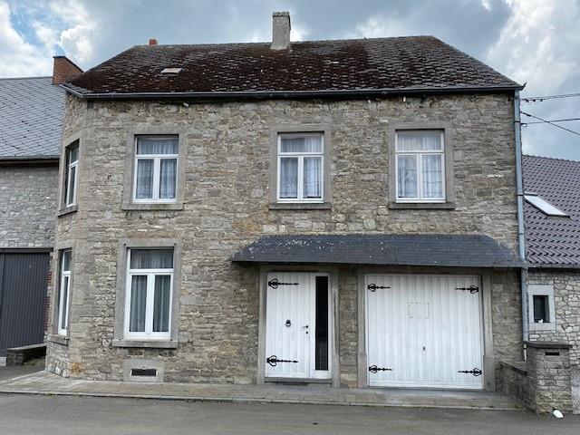 Maison - Mettet Furnaux - #4058491-1
