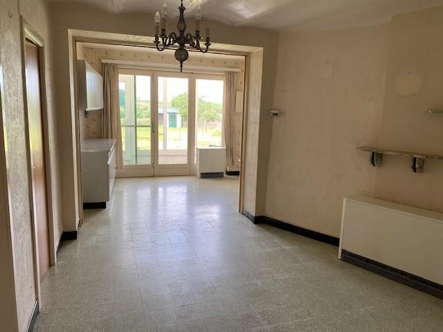 Maison - Mettet Furnaux - #4058491-8