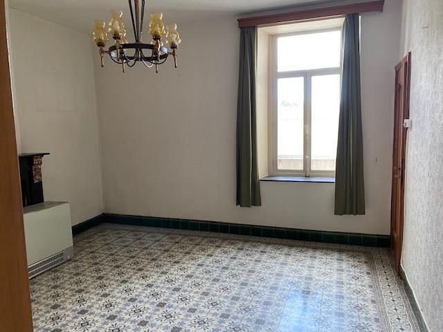 Maison - Mettet Furnaux - #4058491-6