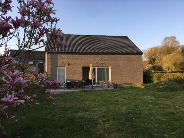 Villa - Mettet - #4084485-13