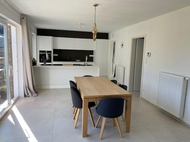 Villa - Mettet - #4084485-4