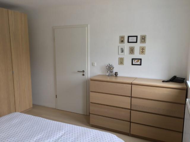 Villa - Mettet - #4084485-12