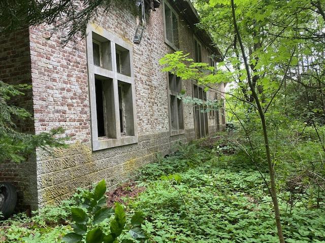 Ferme - Florennes - #4090726-22