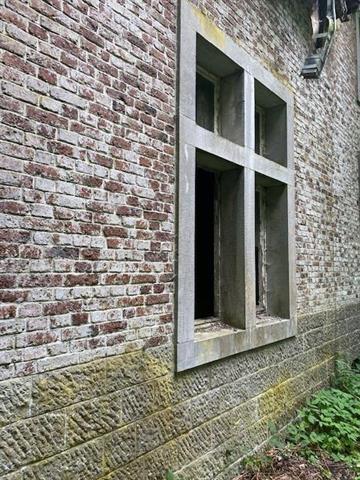 Ferme - Florennes - #4090726-12