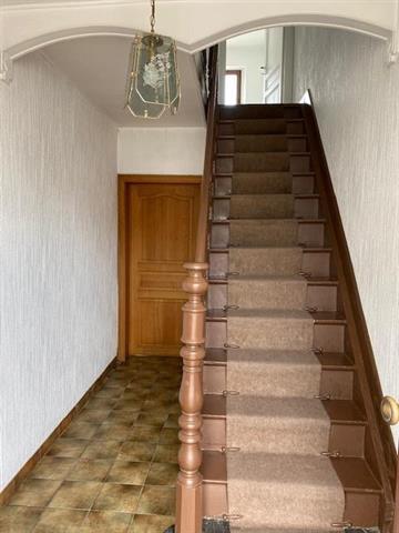 Maison - Mettet - #4091791-5